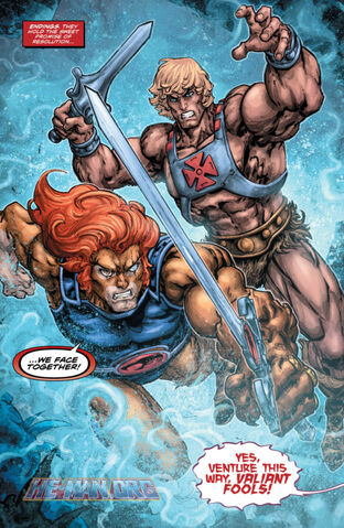 File:He-ManThunderCats - Preview - 005.jpg