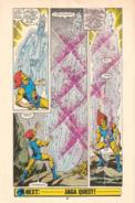 Marvel UK - 2 - pg 13