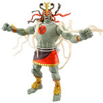 Bandai Mumm-Ra 6 inches Loose1