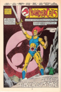 Marvel UK - 1 - pg 6