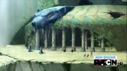 Screenshots - Legacy - 001