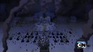 Screenshots - Omen - Part 2 - 013