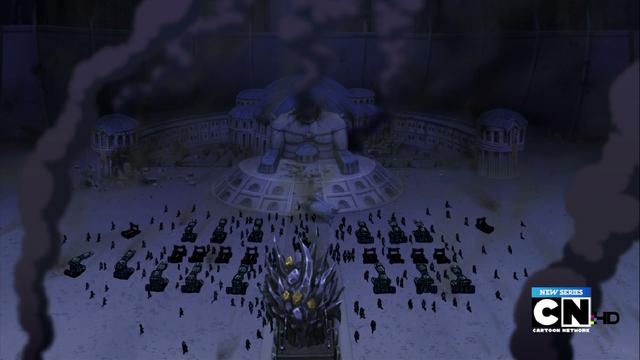File:Screenshots - Omen - Part 2 - 013.png