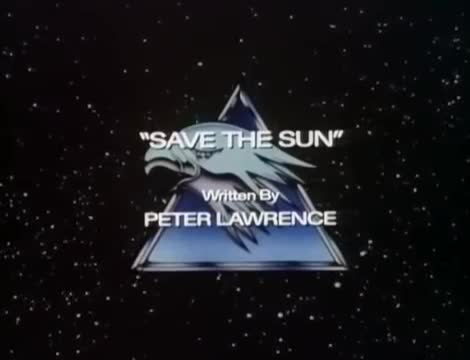 File:Save The Sun - Title Card.jpg