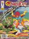 ThunderCats - Special (UK) - 008