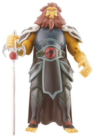 File:Bandai ThunderCats Claudus Action Figure - 002.jpg