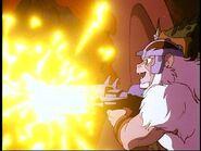 Fireballs of Plun-Darr 9