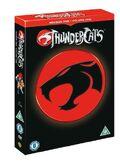 TCats DVD S1 VI PAL