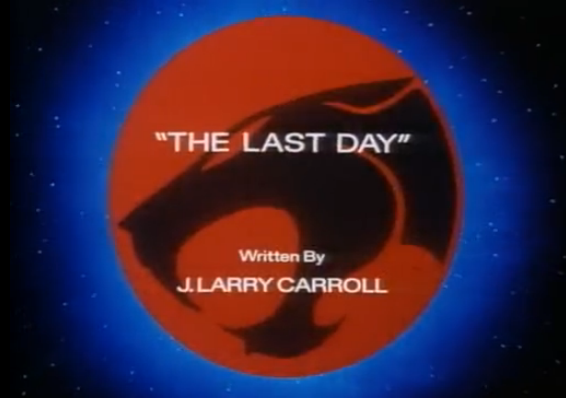 File:The Last Day - Title Card.png