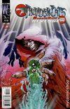Thundercats Hammers Revenge 3a