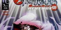 ThunderCats: Hammerhand's Revenge 3