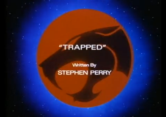 File:Trapped - Title Card.png