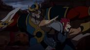 Screenshots - Curse of Ratilla - 036