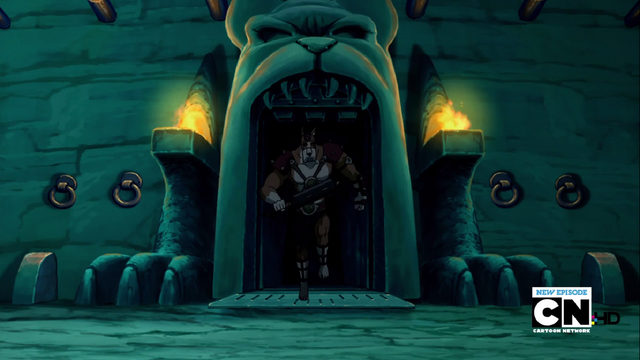 File:Screenshots - The Forever Bag - 010.png