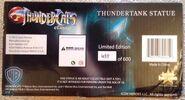 Icon Heroes ThunderTank - 021