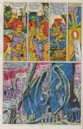ThunderCats - Star Comics - 2 - Pg 07