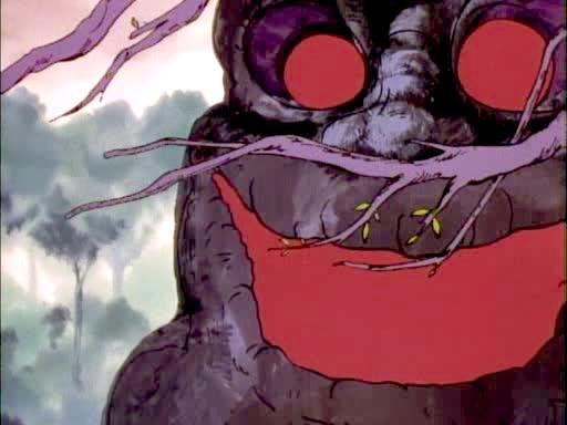 File:Tree Monster.jpg