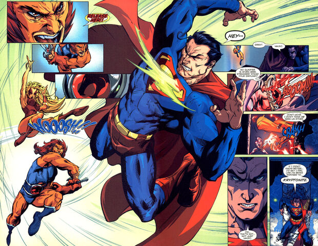 File:Superman & ThunderCats-19-20.jpg