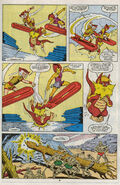 ThunderCats - Star Comics - 3 - Pg 12