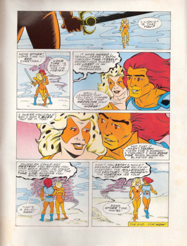 File:Marvel UK - Collection 8 - pg 33.png