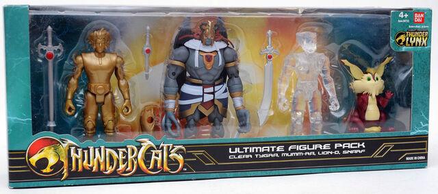 File:Bandai Ultimate Figure Pack Box.jpg