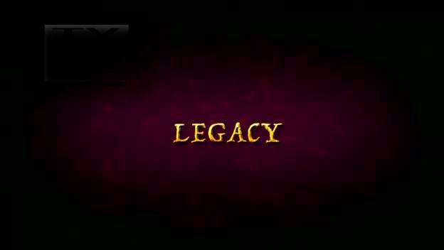 File:Legacy Title Card.jpg