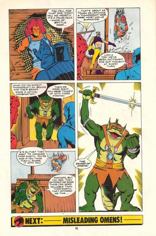 File:Marvel UK - 11 - pg 13.png