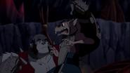 Screenshots - Curse of Ratilla - 016