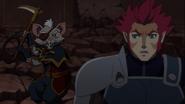 Screenshots - Curse of Ratilla - 034
