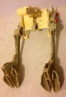 Stilt Runner Loose3