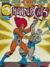 ThunderCats (UK) - 051