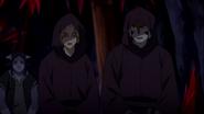 Screenshots - Curse of Ratilla - 012