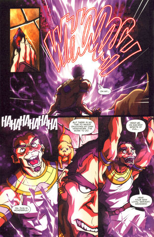 File:Thundercats Origins - Heroes and Villains 1- pg 5.jpg