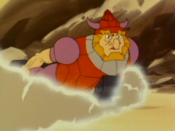 File:Together We Stand Thundercats cap7.jpg