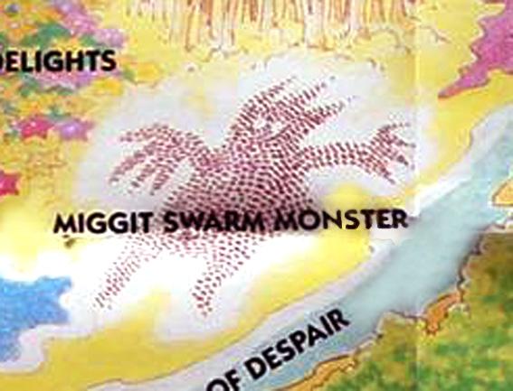File:Miggit Swarm Monster.jpg