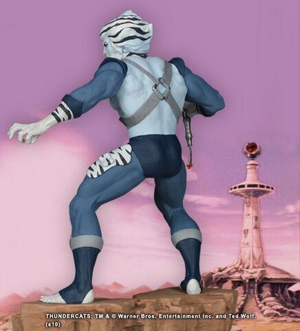 File:Hard Hero Bengali Statue - 004.jpg