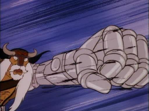 File:Hammerhand Thundercats 1.jpg