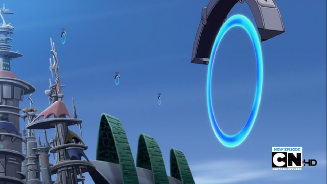 File:Screen Shots - What Lies Above Pt.1 - 009.png