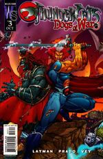 Thundercats dogs of war 3a