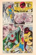 Marvel UK - 4 - pg 10