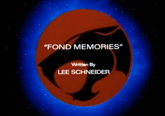 File:Fond Memories - Title Card.png