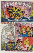 ThunderCats - Star Comics - 5 - Pg 31