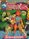 ThunderCats (UK) - 017