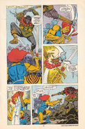ThunderCats - Marvel UK - 20 - pg 11