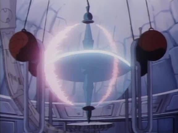 File:Mighty Gyroscope.jpg