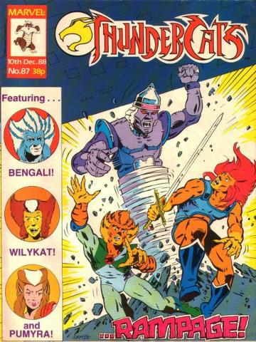 File:ThunderCats (UK) - 087.jpg