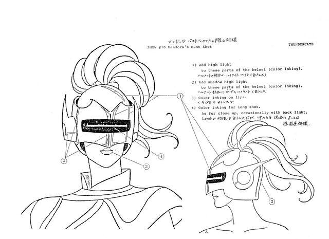 File:Original Concept Designs - Mandora - 001.jpg