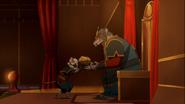 Screenshots - Curse of Ratilla - 024