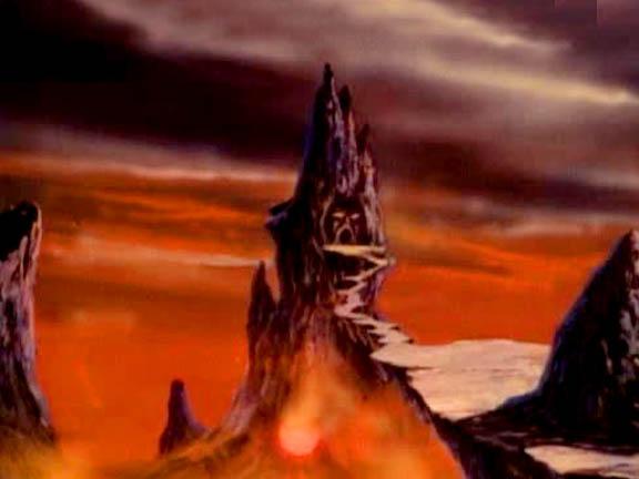 File:Fire Rock Mountain2.jpg