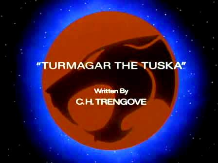 File:Turmagar the Tuska Title Card.jpg